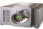 Insight 4K Projectors