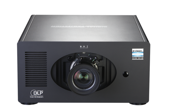 dlp digital projection Optoma projectors let's face it: your entertainment needs can't be constrained into just a television screen that's why you need a projector to pump out mad pixels, yo.