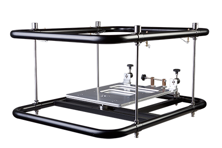 Insight-Rigging-Frame-large