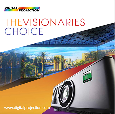 digital-projection-brochure-cover
