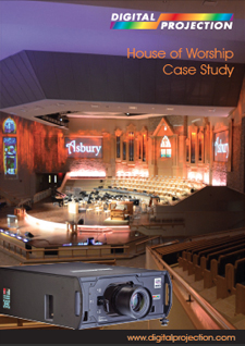 Asbury-Chruch-Projection-Case-Study