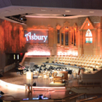 Asbury-Chruch-Projection-Case-Study2