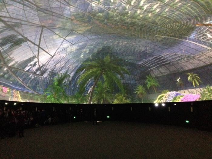 yunnan-projection-dome-5