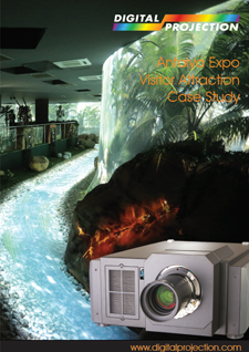 antalya-expo-cover-page