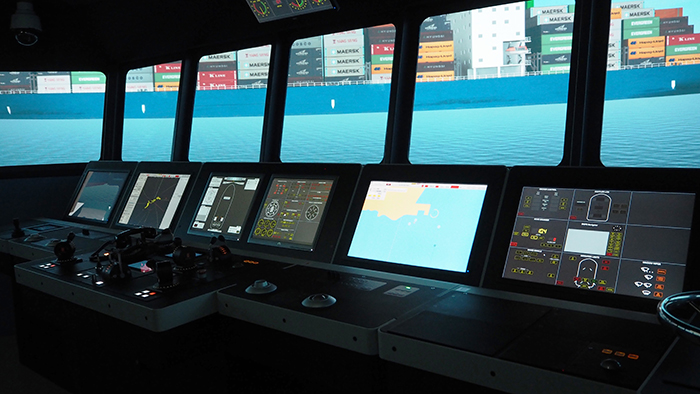 kongsberg-ship-simulator-1