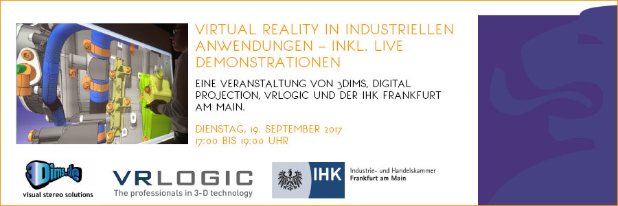 Virtual-Reality-in-industriellen-Anwendungen4