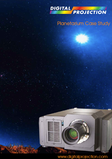 new-mexico-planetarium-projector-thumb