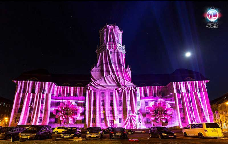 Festival-of-Lights-Digital-Projection-Berlin1