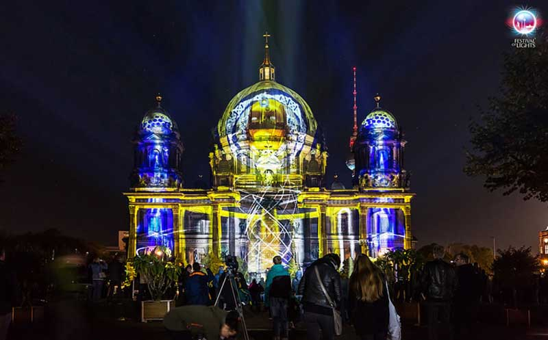 Festival-of-Lights-Digital-Projection-Berlin