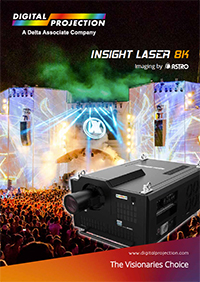 insight-laser-8k-brochure