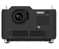 Insight 8K Resolution Projector
