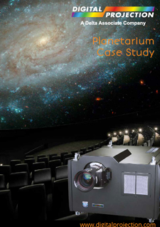 bell-planetarium-cover-page