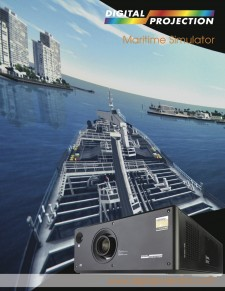 DPI_Star_Center_Maritime_Simulator_0813