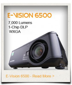 ev-6500-featured1-250x294