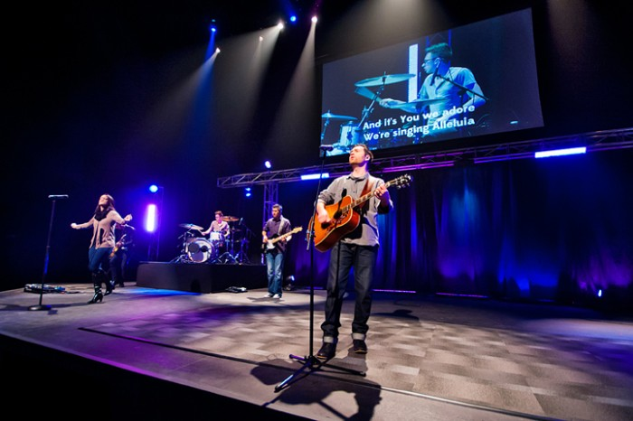 DPI_RevolutionChurch_3
