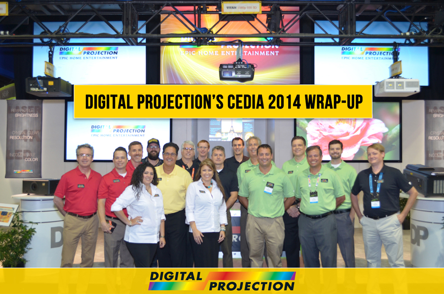 CEDIA_2014_WRAP_UP