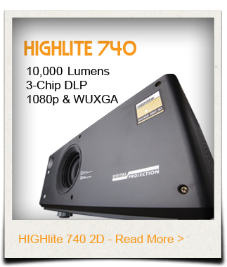 HIGHlite-740-featured