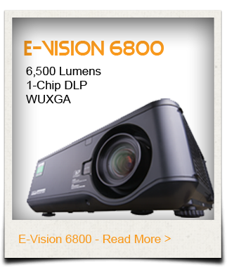 e-vision-6800-featured