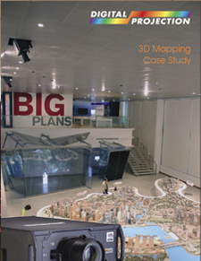singapore-mapping