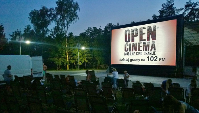 summer-cinema-projection2