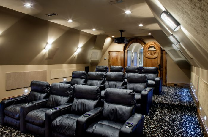 Brians Custom Theaters_01_theater 2