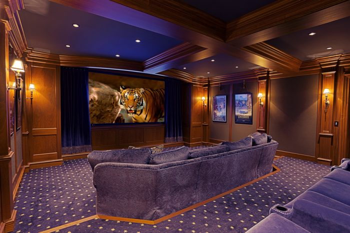 DP_SoundWaves_a_Digital-Projection_Theater-Screen-v2