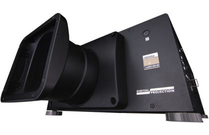 Laser Illumination Takes Leap Forward With New Highlite