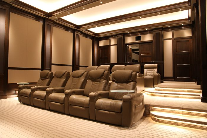 EchoSystems_1_Home-Theater_IMG_2050-2-700px