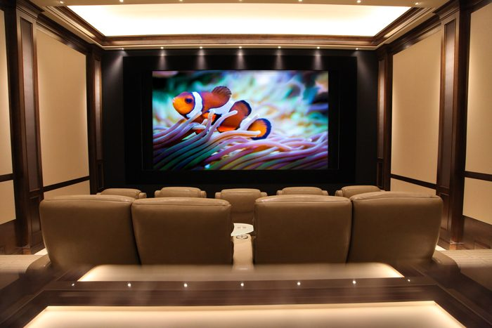 EchoSystems_1_Home-Theater_w_Image_IMG_2047-2-700px