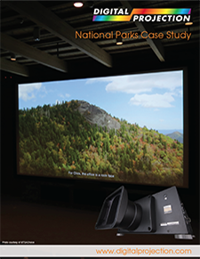blue-ridge-parkway-case-study