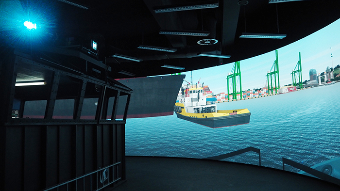 kongsberg-ship-simulator-0