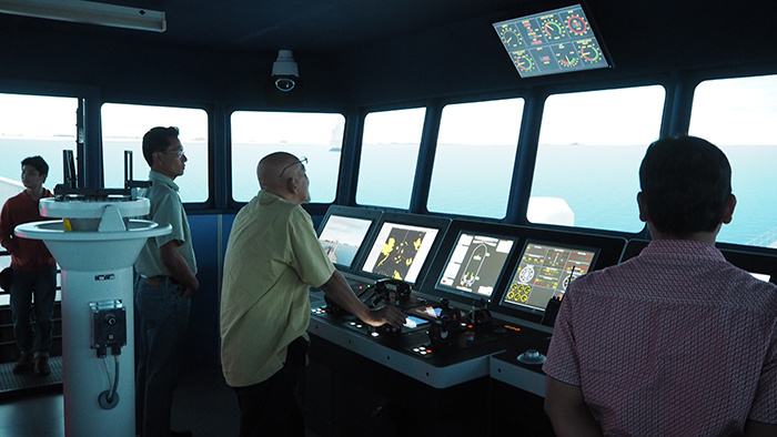 kongsberg-ship-simulator-2