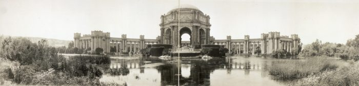 palace_of_fine_arts-1919-cc-publicdomain