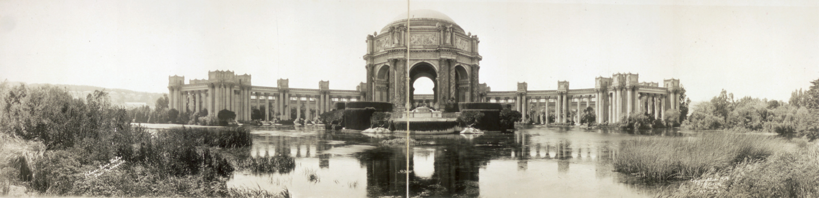 Palace Of Fine Arts Theatre  Digital Projection  Digital. Extra Storage Space Chicago P T S Transport. Huntington Junior College Online. Credit Cards With Reward Points. Differential Equations In Electrical Engineering. Mountain State University Clean Freaks Tulsa. How Much Divorce Lawyer Cost. Series 7 And 63 Licenses Fha Loan Application. 2010 Giants World Series Roster