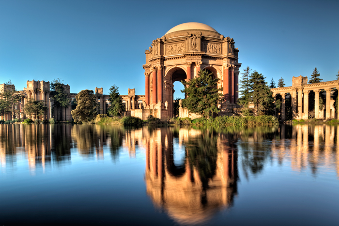 palace_of_fine_arts_sf_ca-cc-attribution-kevin-cole-v2