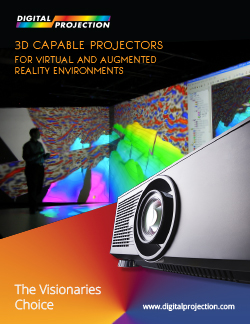 DPI_3D_Capable_Brochure