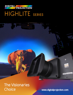 DPI_HIGHlite_Brochure