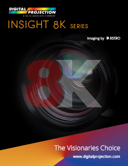 DPI_INSIGHT_8K_Brochure