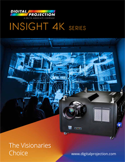 DPI_INSIGHT_4K_Brochure