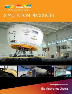 Simulation Brochure