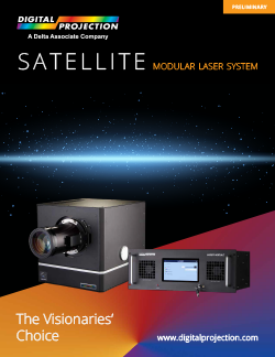 DPI_Satellite_Brochure