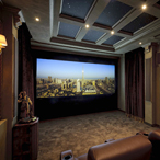 home-cinema-market-thumb