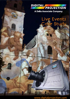 passau-projection-mapping-cover