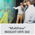 MultiView Insight HFR 360